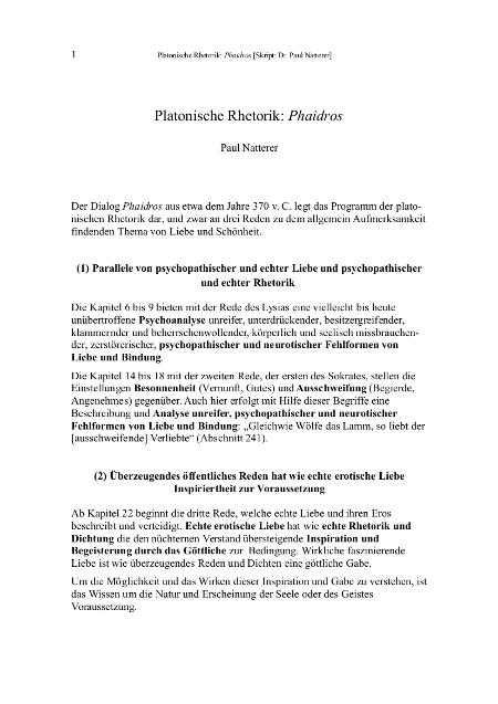 Deutsch aufsatz dialog drake ghostwriter quentin